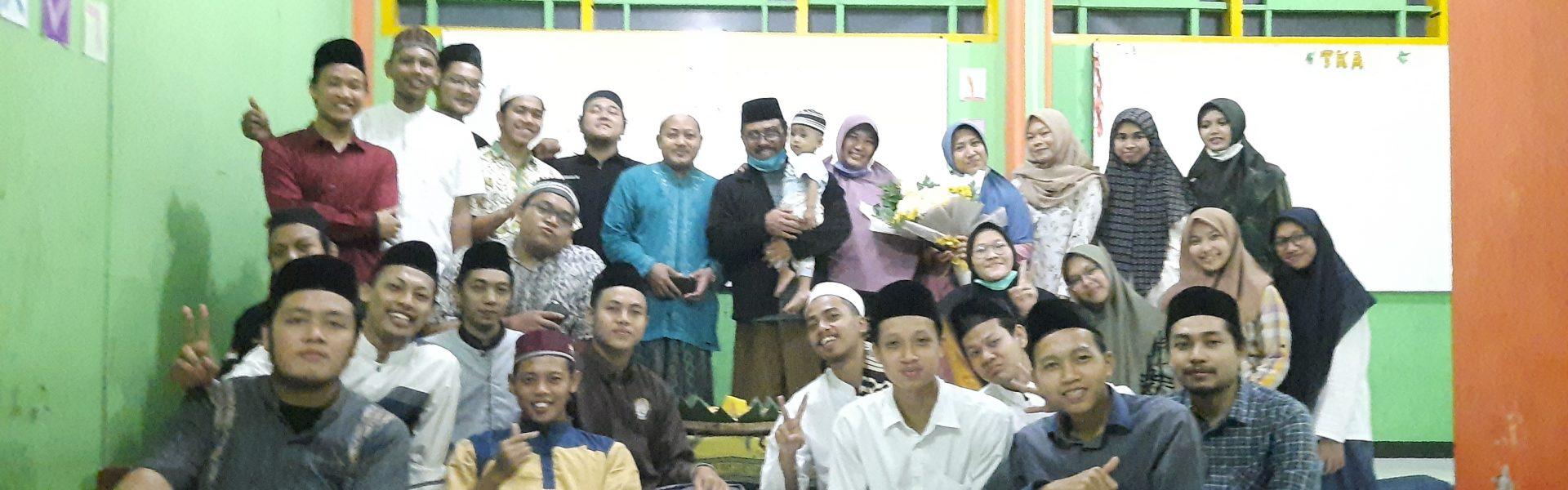 LPI Al-Fattah Sumurboto